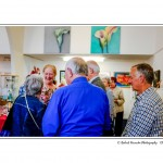 Preview Evening - July 04, 2013