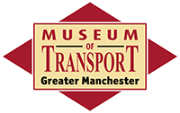 museumoftransport