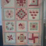 Celebrating Textiles 7
