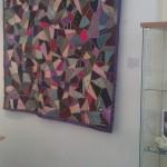 Celebrating Textiles 5
