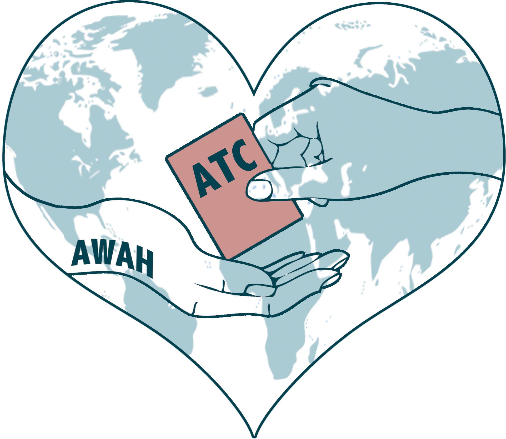 atc logo 1