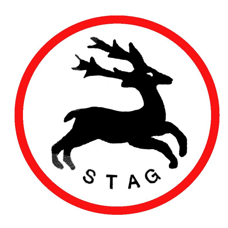 stagloh
