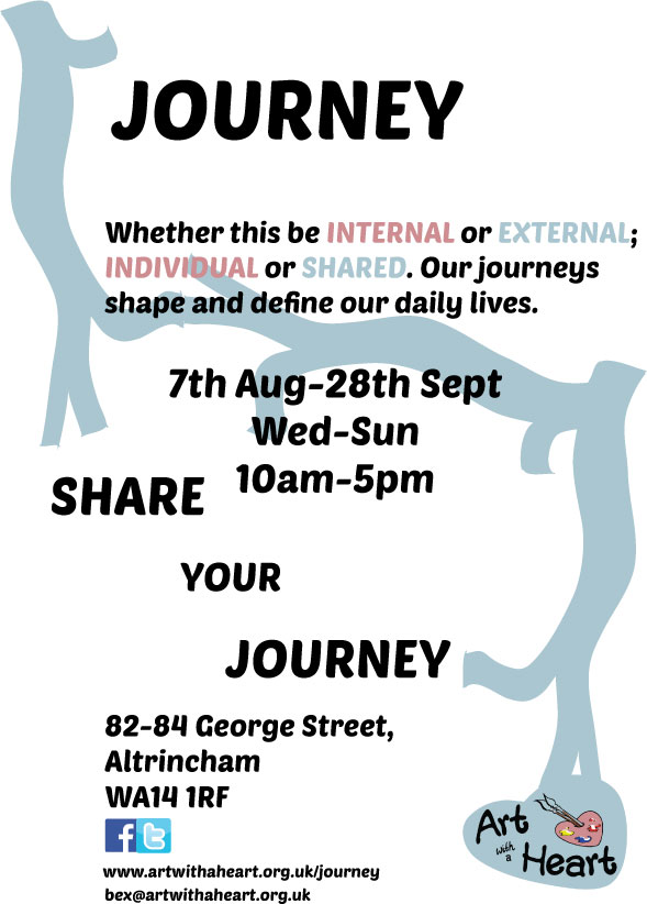 journey-poster-art-with-a-heart-WEB-FINAL-2