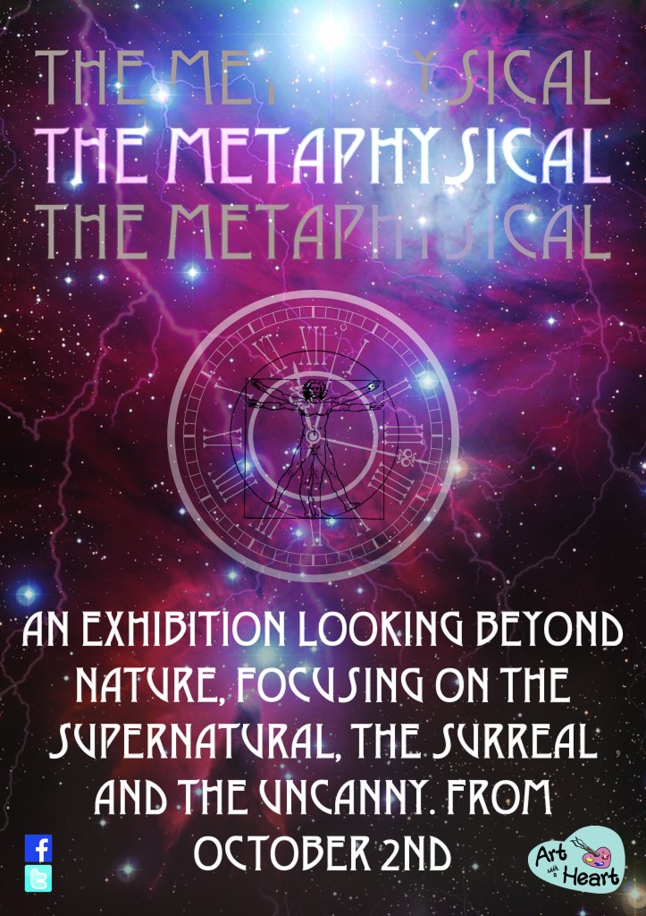 the metaphysical3 FOR PRINT (1)