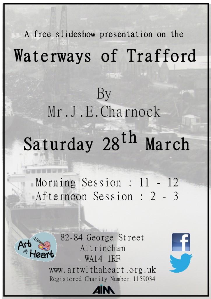 slideshow leaflet waterways