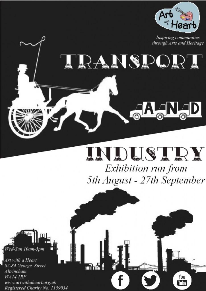 TRANSPORTPOSTERMAIN