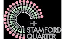 stamford-quarter-logo