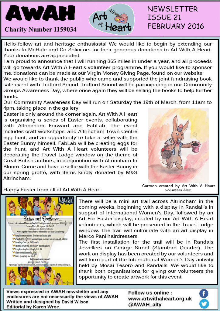 AWAH Newsletter_feb_1FINAL2